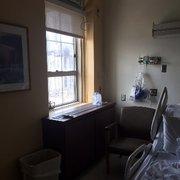 Ny Presbyterian Emergency Room Phone Number