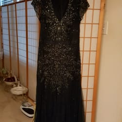 Prom Dresses in Baytown TX