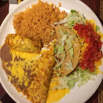Mexican food chapel hill nc - La fitness class schedule bellevue