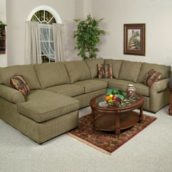 Photo Of Whitmireu0027s Furniture   Orlando, FL, United States