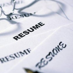 Pristine Resume Writing Services Career Counseling Sacramento