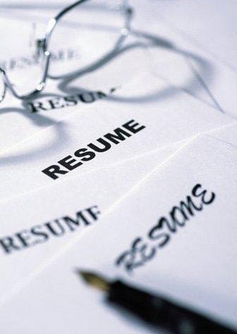 resume writing service sacramento ca Welcome to the résumé specialists do not be fooled by on-line imitators  résumé writing services all résumés and cover letters are not equal to secure the .