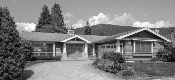 HomeRiver Group Idaho Falls Property Management - Contact