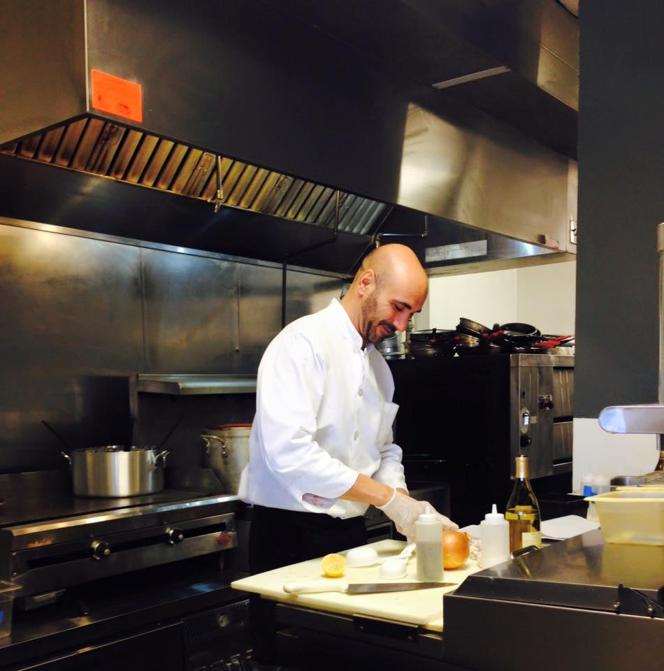 Photos for gusto cucina italiana yelp for Cucina italiana