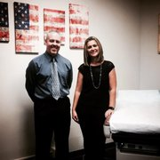 MC Aesthetics - 11 Photos - Medical Spas - 4410 N Midkiff Rd
