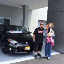 Antioch Toyota Photos Reviews Car Dealers Auto - Antioch ca car show 2018