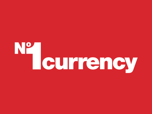 No1 Currency Exchange Request A Quote