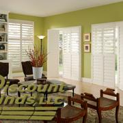 Best Of Yelp Shreveport Interior Design Discount Blinds LLC