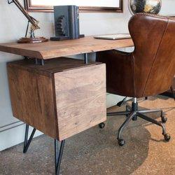 Home Decor Liquidators 4998 Summer Ave Memphis Tn Furniture
