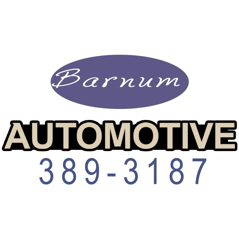 Barnum Automotive: 4144 County Rd 6, Barnum, MN