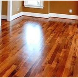 Hardwood Flooring Dallas hickory hardwood flooring_0002_hickory250 color prairie Photo Of Venetian Hardwood Flooring Dallas Tx United States