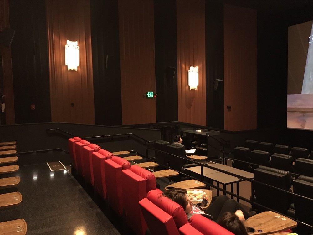 Movie Tavern Trexlertown: 6150 Hamilton Blvd, Allentown, PA