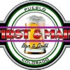 First and Main Bar & Grill