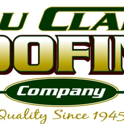 Photo Of Eau Claire Roofing Company   Eau Claire, WI, United States
