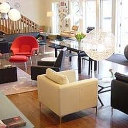 Amazing Photo Of Design Within Reach   Westport, CT, United States