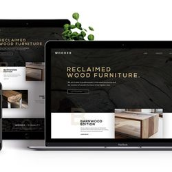 Best Web Design Near Southern California Telephone Company In Temecula Ca Yelp