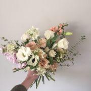 Cobles flowers 17 photos florists 206 n main st sand springs anthousai mightylinksfo Choice Image