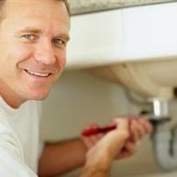 Gardner plumbing 17 recensioni idraulici 4363 altivo for Gardner plumbing
