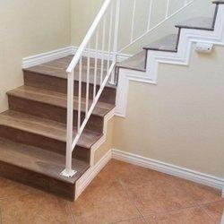 Amazing Photo Of Integrity Flooring Systems, Inc   Upland, CA, United States