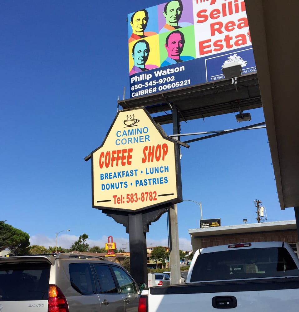 San Bruno (CA) United States  city pictures gallery : ... San Bruno, CA, United States Restaurant Reviews Phone Number