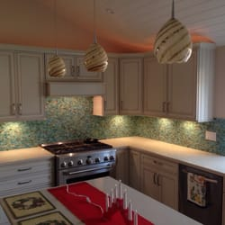 Photo Of Kitchen U0026 Bath Solutions   Fountain Valley, CA, United States