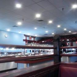 Photo Of Capital Asian Buffet Nashville Tn United States