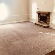 Mr Steam Carpet Cleaners