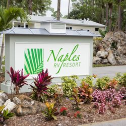 The Best 10 Rv Parks In Naples Fl Last Updated April