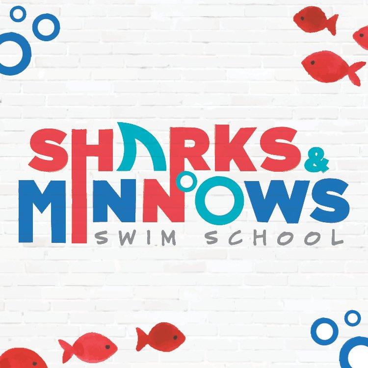 Sharks & Minnows Swim School: 400 Celebration Pl, Celebration, FL