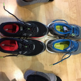 Photo of Super Runners Shop - Brooklyn, NY, United States. Great selection  of