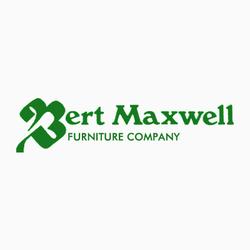 Photo Of Bert Maxwell Furniture Macon Ga United States