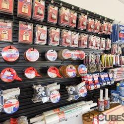 Photo Of CubeSmart Self Storage   Bonita Springs, FL, United States
