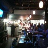 Cribbs Kitchen - 101 Photos & 189 Reviews - Southern - 226 B W ...