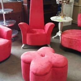 Awesome Photo Of Upland Furniture Auction   Upland, CA, United States
