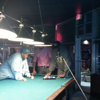 The Independent Photos Reviews Bars Monroe Dr NE - Pool table stores in atlanta ga