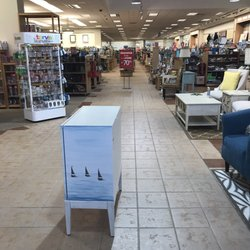 Photo Of Bealls Department Store Saint Augustine Fl United States Home Decor