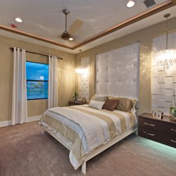 Photo Of Manasota Flooring Bradenton Fl United States New Bedroom Carpeting