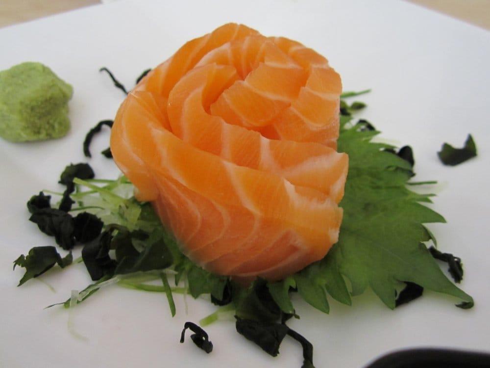 Sushi yoshi 34 photos 20 reviews japanese 917 for Plenty of fish louisville