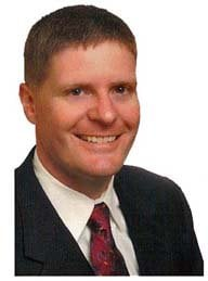 The Law Office of James H MaGee Bankruptcy Attorney | 1108 N 6th St, Tacoma, WA, 98403 | +1 (253) 383-1001