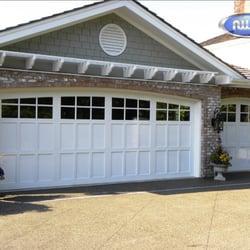 Muhly S Garage Doors 14 Photos Amp 12 Reviews Garage