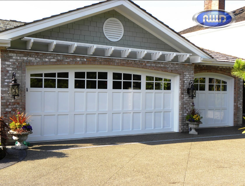 Muhlys Garage Doors 14 Photos 11 Reviews Garage Door Services