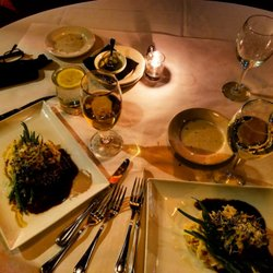 The Best 10 Restaurants Near Chatham Ma 02633 Last Updated