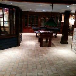 Photo Of PowerHouse Remodeling U0026 Repair   Glenwood, IL, United States.