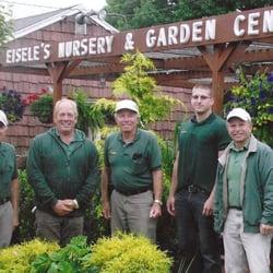 Photo Of Eisele S Nursery Garden Center Paramus Nj United States 3