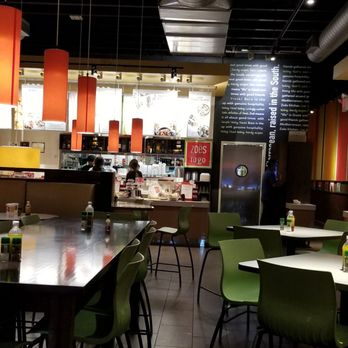 Zoës Kitchen - 98 Photos & 112 Reviews - Mediterranean - 3644 King ...