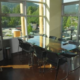 Canyon Laser Amp Skin Care Medical Spas 301 1277 Lynn