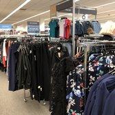 da63b0e59 Nordstrom Rack Mall of America - 34 Photos   45 Reviews - Department ...