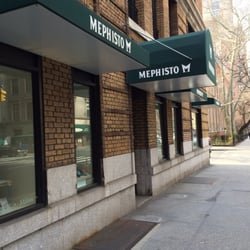 f8b8106ee1 Mephisto - 35 Photos - Shoe Stores - 1089 Madison Ave, Upper East ...