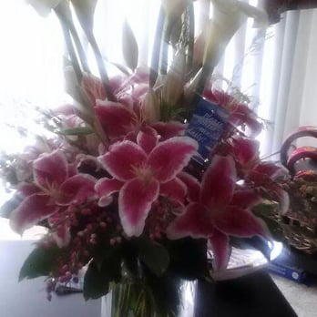 Photo Of Prevatte Florist   West Palm Beach, FL, United States. Mothers Day