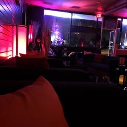Palmz Lounge Huntington Beach Ca